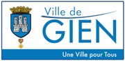 VILLE DE GIEN